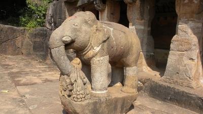 அஹமதாபாத்