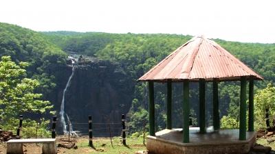 ಸಿಮಿಲಿಪಾಲ ರಾಷ್ಟ್ರೀಯ ಉದ್ಯಾನವನ
