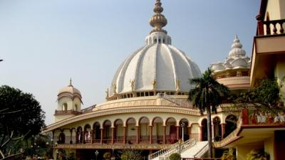 మాయాపూర్