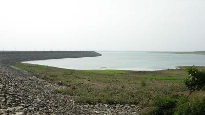 ముకుత్మనిపూర్