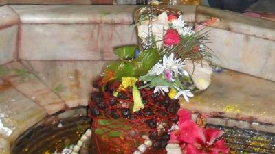 పాటలేశ్వర్ మందిర్