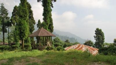 ജല്പായ്ഗുരി