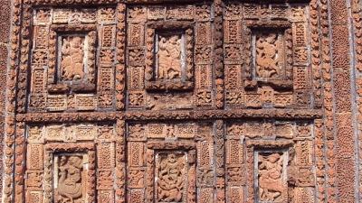 ശ്യാം റായി ക്ഷേത്രം
