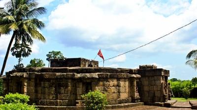 భువనేశ్వర్