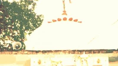 துர்க்கா பவானி கோயில்