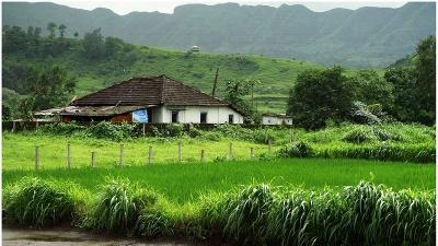 ಕರ್ಜಾತ್