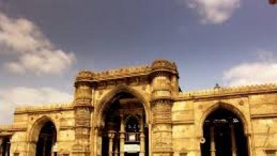 ಬಾದ್ಷಾ ನೊ ಹಜಿರೊ
