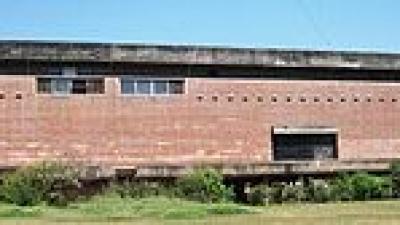 സന്സ്കാര് കേന്ദ്ര