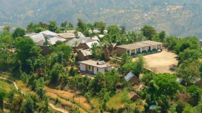 ಪ್ರಾಗ್ಪೂರ್