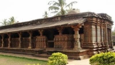 கேதப்பய்ய நாராயணா கோயில்
