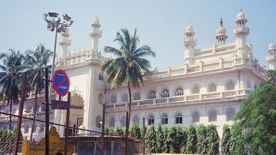 நூர் மஸ்ஜித்