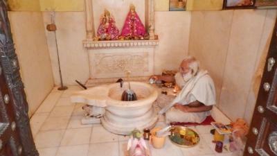 कोलायत मंदिर