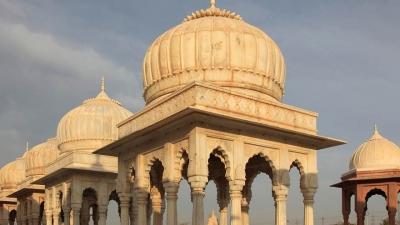 रतन बिहारी मंदिर