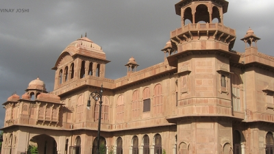 सादुल सिंह संग्रहालय