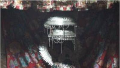 பெலோன் கோயில்