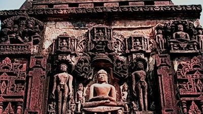 വാഹെല്ന