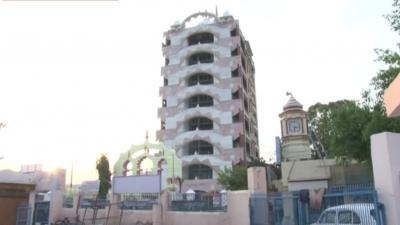 haridwar tourist places list pdf
