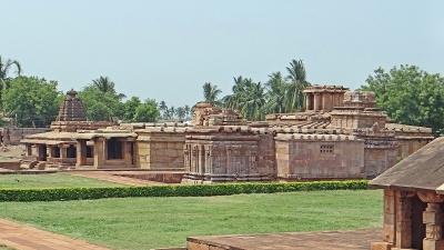 சூரியநாராயண கோயில்