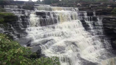 ചന്ദോലി