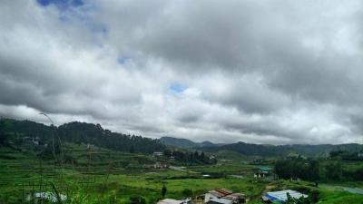ಯು ಲುಮ್ ಸುನರಾಜ