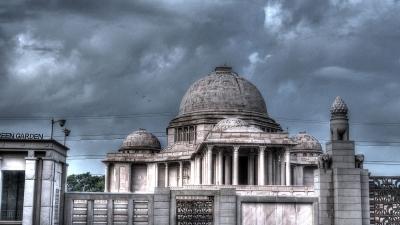 நொய்டா