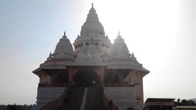 தேஹு கோயில்