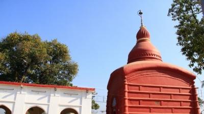உமாமஹேஷ்வர் கோயில்