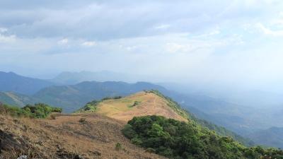 ಪೈತಾಲ್ ಮಾಲ