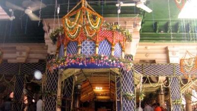 गीता मंदिर