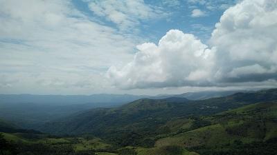 చిక్కమగళూరు
