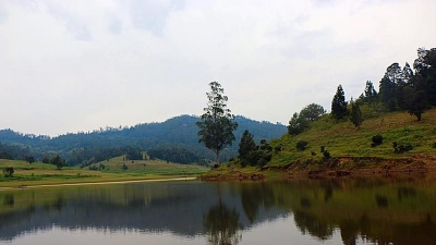കൊടൈക്കനാല്
