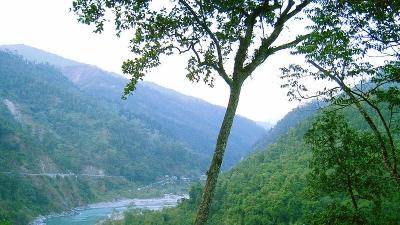 कलिम्पोंग