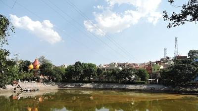 പക്കാ തലബ്