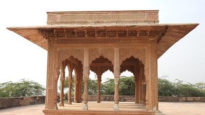 భరత్పూర్