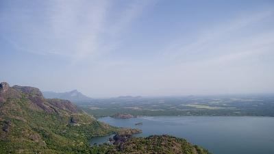 ಪೊಲ್ಲಾಚಿ