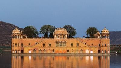 जयपुर
