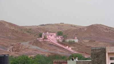ராமெஷ்வரம் காட்