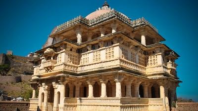 పరశురాం దేవాలయం