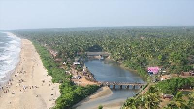 കണ്ണൂര്