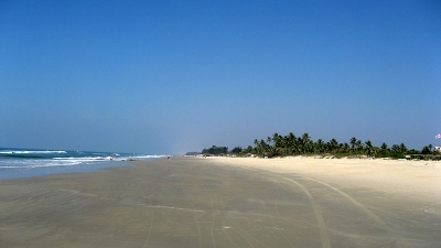 சான்வோர்டேம்