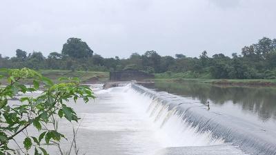 വല്സാദ്