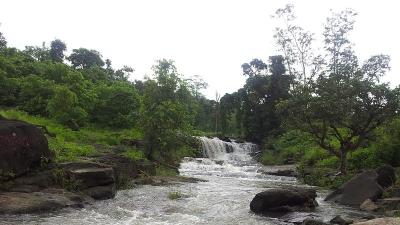 சாபுதாரா