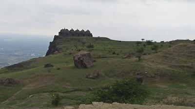 पावागढ़