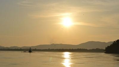 குவஹாத்தி