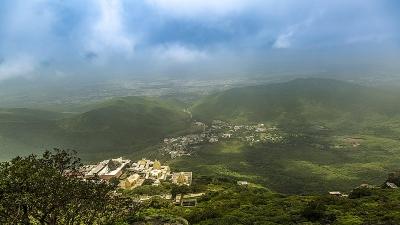 ഗിര്നര്