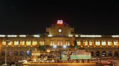 ನಾಗ್ಪುರ್