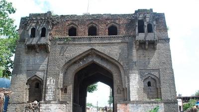 తుల్జాపూర్