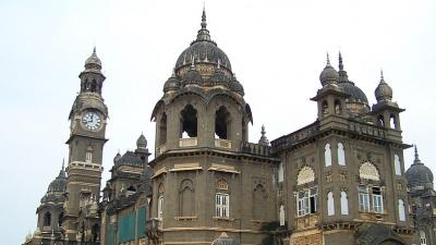 कोल्हापुर