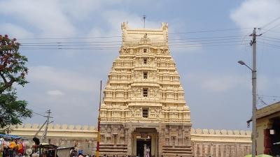 ಶ್ರೀರಂಗಂ