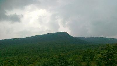 ബേട്ടൂല്